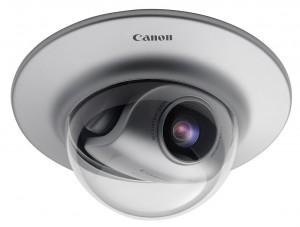 Canon-VB-C300