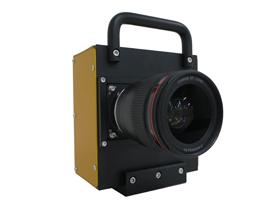 250 Megapixel CMOS prototype from Canon